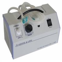 3-Gerador-de-Ozonio-Modelo-1.5RM1